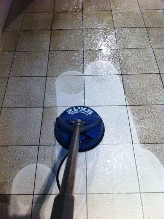 ceramic tile cleaning coufield
